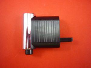 DeLonghi Nespresso Coffee Machine Pipette for EN720.M PREMIUM PN: 5513213581