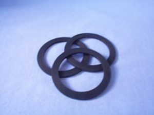 Kenwood Chef or Major Mixer Multi Mill A320 Rubber Seal, Gasket , KW676756