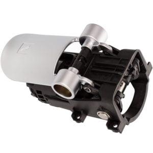 DeLonghi Infuser for EN680.M, EN680M, EN680, EN670.B, EN670B, EN670, EN660.R, EN660R, EN660 PN: 5513228051