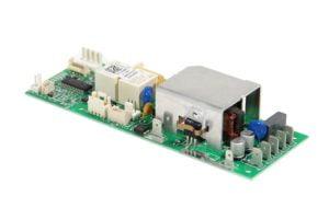DeLonghi Power Board for ECAM 21.210.B, ECAM 23.210.B, ECAM 23.210.W, ECAM 24.210.SB PN: 5213216661
