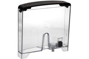 Krups Espresso Machine Water Reservoir Tank For XP7200 & EA8080 P/N: MS-0A01425