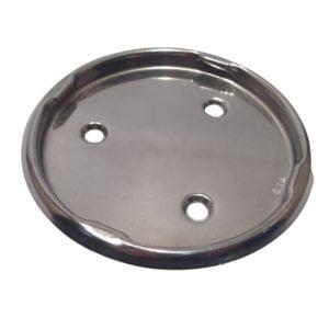 KitchenAid Stand Mixer Bowl Screw Cap P/N: W10191926 / WPW10191926