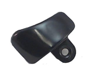 KitchenAid Head lock P/N: WP162324