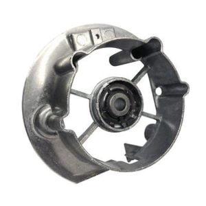 KitchenAid Stand Mixer Motor Bearing Assembly P/N: WP3180526