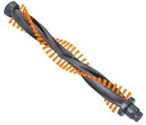 Genuine Electrolux Ergorapido For ZB3311, ZB5022 Vacuum Brush Roller P/N: 140011839036