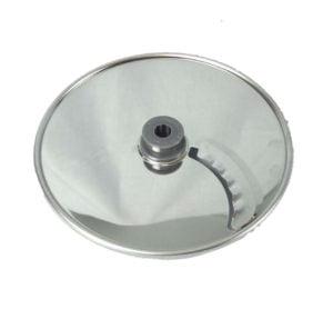 Genuine Kenwood CRINKLE CUT DISC For Multipro Sense Food Processor FPM810 P/N KW714772