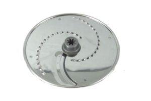 Genuine Kenwood THIN SLICER SHREDDER DISC For Multipro Sense Food Processor FPM810 P/N KW714773