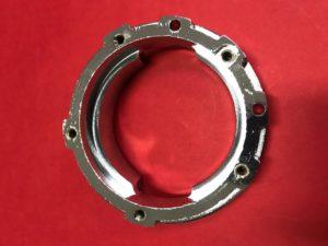 Sunbeam Torino Espresso, Coffee Machine Group Head Collar Assembly for EM8000, PU8000 EM800033