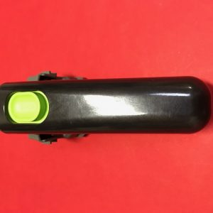Tefal Actifry Handle for Actifry Family AW950060 PN: SS-992652