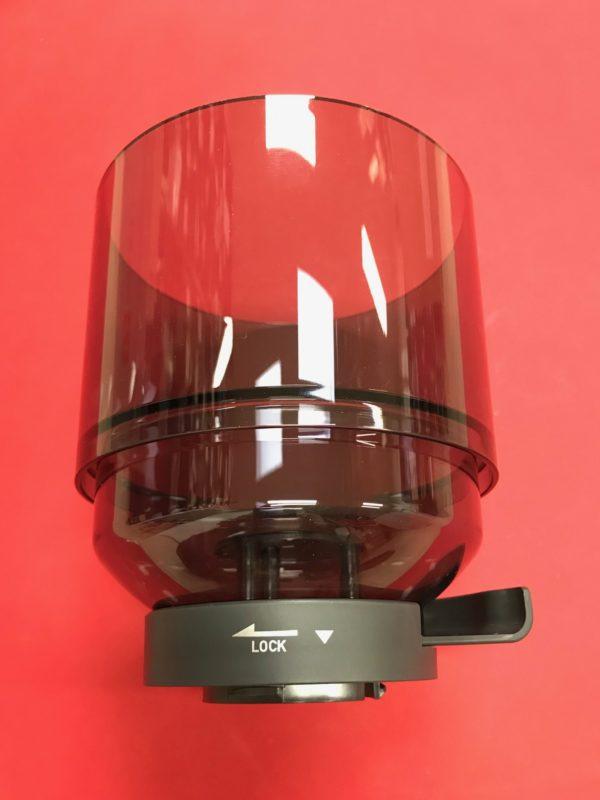 Sunbeam Torino Coffee Beans Grinder Hopper Assembly for EM0700 EM0800 PN: EM0700101
