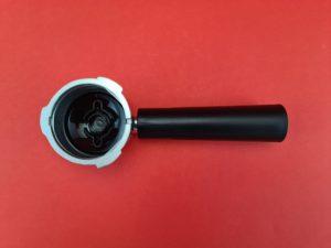 Sunbeam Piccolo Espresso, Café Barista Espresso Maker, Coffee Machine Group Brew Head Handle For EM2800 EM5000 PN: EM28007