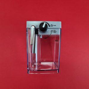 Sunbeam Café Barista Espresso Maker, Coffee Machine, Complete Milk Frother, Milk jug, Milk Container For EM5000 PN: EM50002
