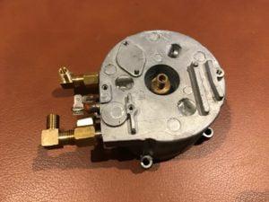 Sunbeam Cafe Series Espresso Maker, Coffee Machine Complete Boiler / Thermoblock / Heater Assembly for EM6910 PU6910 PN: EM69171