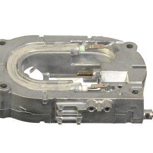 Delonghi Automatic Coffee Machine 05 Thermoblock, Boiler, Generator, Heater for ESAM6600 ESAM3500 ESAM5600 ESAM6700 EE5513227941