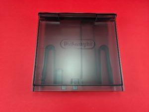 Delonghi La Specialista Manual Espresso Coffee Machine Complete Water Tank, Reservoir for EC9335.M PN: 5513271269