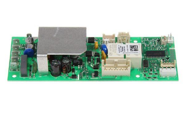DeLonghi Magnifica S Cappuccino Coffee Machine Main Power Board, PCB for ECAM22.110, ECAM22.110.S, ECAM22.110.SB, PN: 5213218521