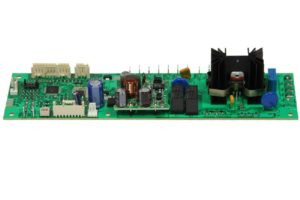 DeLonghi Perfecta Coffee Machine, Espresso Maker Main Power Board, PCB for ESAM5600, ESAM5600S, ESAM5600.S PN: 5213211881
