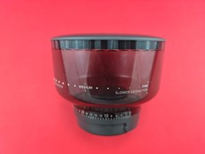 Sunbeam Barista Max Espresso Maker, Coffee Machine complete Bean Hopper with Lid for EM5300 PN: EM5300101