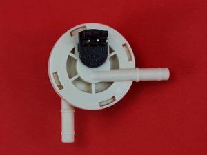 Sunbeam Café Series Coffee Machine, Espresso Maker, Flow Meter Assembly for EM7000, EM7100, EM7000R, EM7000B PN: EM70023