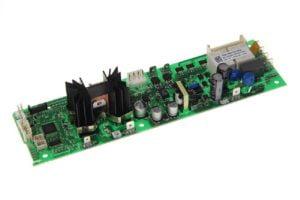 DeLonghi Eletta Cappuccino Coffee Machine, Espresso Maker Main Power Board, PCB for ECAM45.760, ECAM45.760.B, PN: 5213217301