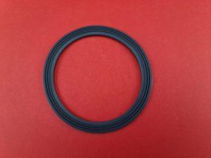Kenwood Multipro Compact Food Processor Multi Mill / Blender Seal, Gasket for FPM270, FPM250 PN: KW715762