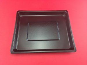 Sunbeam Pizza Bake and Grill Toaster Oven Baking Pan for BT4400 BT5300 BT5350 BT6700 PN: BT67101