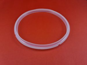 Crock-Pot Express Crock XL Multi Cooker, Pressure Cooker Sealing Gasket, Seal for CPE300 P/N: CPE30040