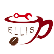 ellis-electricals-logo