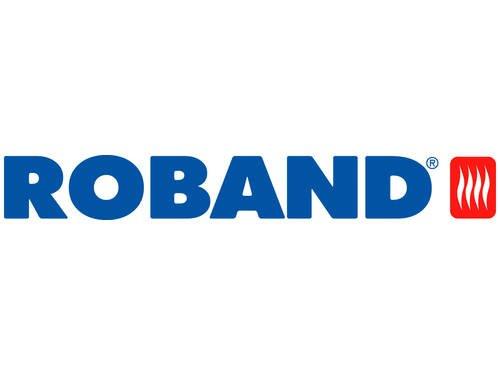 Roband