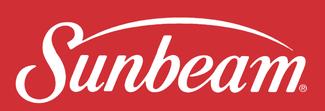Sunbeam_Products_logo