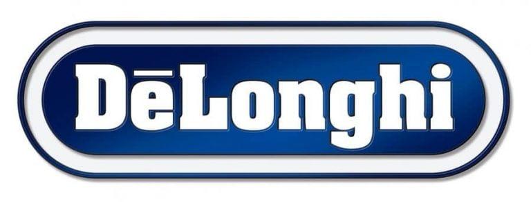 delonghi-logo-900x343 (1)